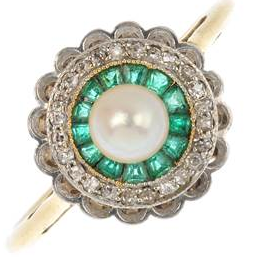 art-deco-cluster-ring