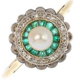 art-deco-cluster-ring