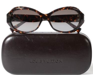 louis-vuitton-tennants