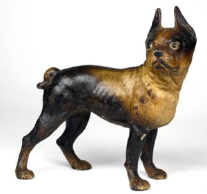 wtf-item-lockdales-pug-cast-iron