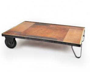 1295 rockett st george table